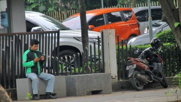 Bima Arya Larang Driver Ojek Online Mangkal di Dua Tempat Ini, Sanksinya Sungguh Fatal