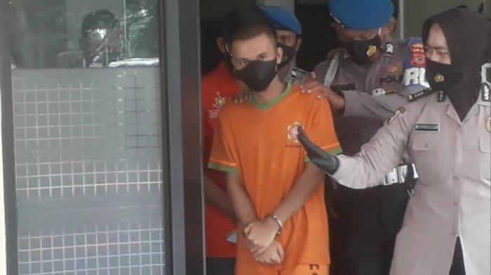 Korban Investasi Bodong di Sukajaya Bogor Capai 937 Orang, Diduga Masih Ada Pelaku Lain