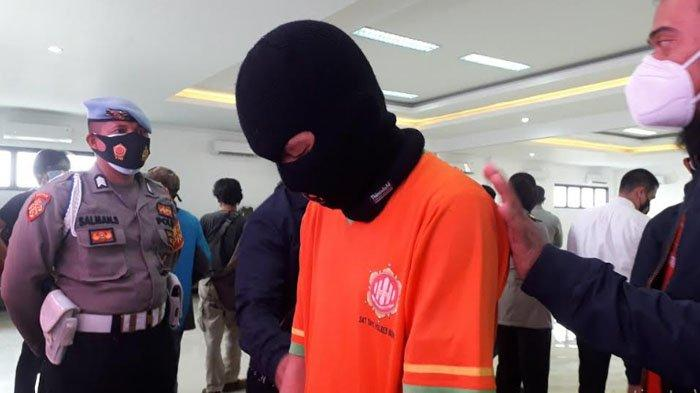 Selain Rakayasa Nama, Pelaku Korupsi Bansos di Rumpin Bogor Suruh Figuran Akting di Kantor Pos
