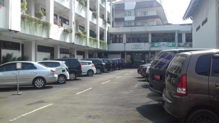 Masih Ingat One Day No Car Kota Bogor, Begini Kondisinya Sekarang