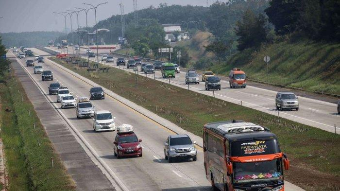Apa Itu SIKM, Kartu Syarat Bisa Masuk Lagi ke Jakarta? Begini Cara Mengurus dan Linknya !