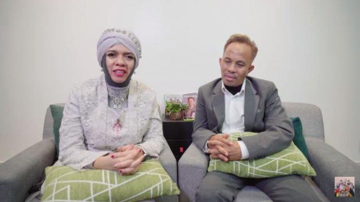 Tak Hadir Pernikahan Atta Aurel, Orangtua Gen Halilintar : Binalah Rumah Tangga Bukan karena Materi