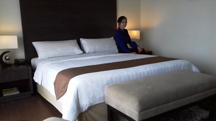 Daftar Hotel Murah di Yogyakarta, Tarif Menginap Mulai Rp 64 Ribu