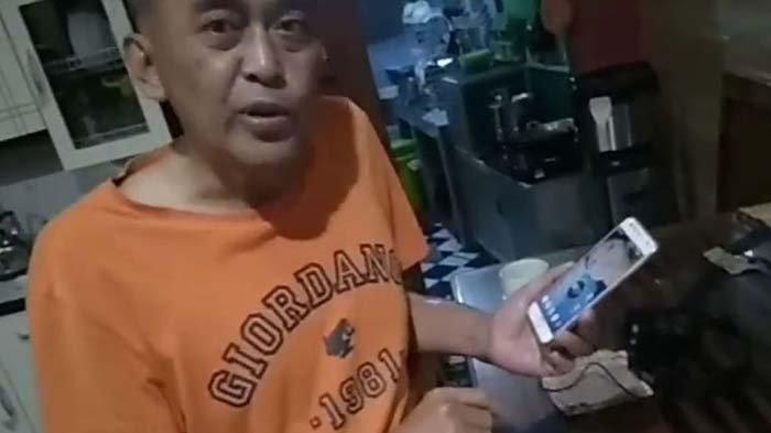 Inilah Sosok Pak Dadang, Pecatur Indonesia di Chess.com yang Berhasil Kalahkan Gamer Catur Dunia
