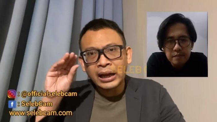 Kejanggalan Video Ayus Minta Maaf, Alasan Khilaf Disoal Pakar : Masih Belum Terima Dia Salah