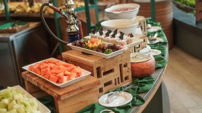 Paket Spesial Ramadhan Di Royal Safari Garden Bogor, Berbuka Sambil Ditemani Satwa