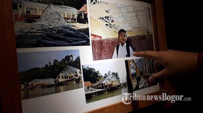 Yuk Datang ke Acara Pameran Foto Shuttershot di Universitas Pakuan, Bima Arya Bakal Isi Seminar