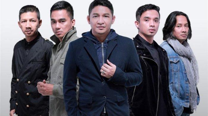 Download Lagu Religi Ungu 'Andai Ku Tahu' Lengkap dengan Liriknya