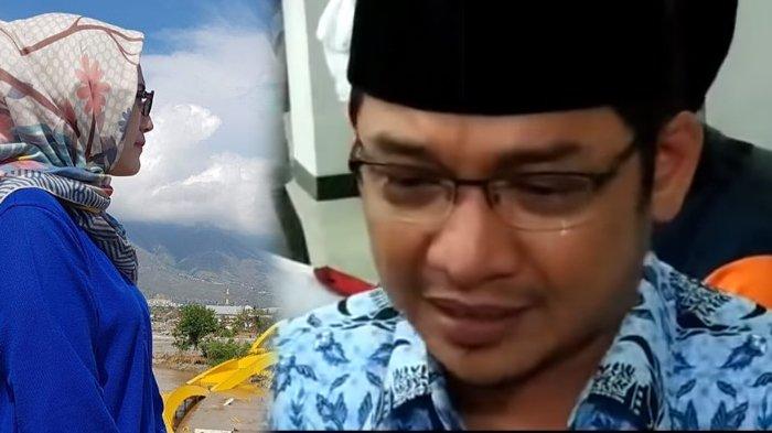 Kabar Terbaru Gempa Sulteng, 2.256 Tewas Hingga Sahabat Komentari Tangisan Pasha Ungu: Itu Bukan Dia