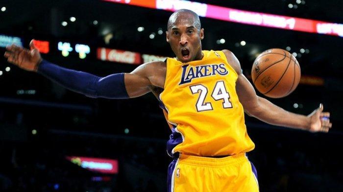 Selain Kobe Bryant, 8 Atlet Ini Meninggal di Usia Muda dengan Karir Gemilang, Ada yang Tewas Dibunuh