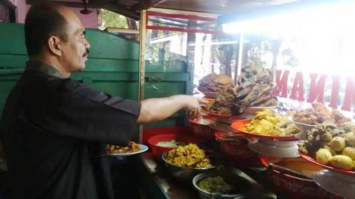 10 Daftar Restoran yang Paling Diminati Orang Indonesia, Nomor Satu Asli dari Tanah Air