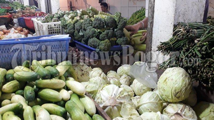 Ini Sayuran dan Buah-buahan yang Bisa Bantu Tingkatkan Kekebalan Tubuh, Memiliki Kandungan Vitamin C