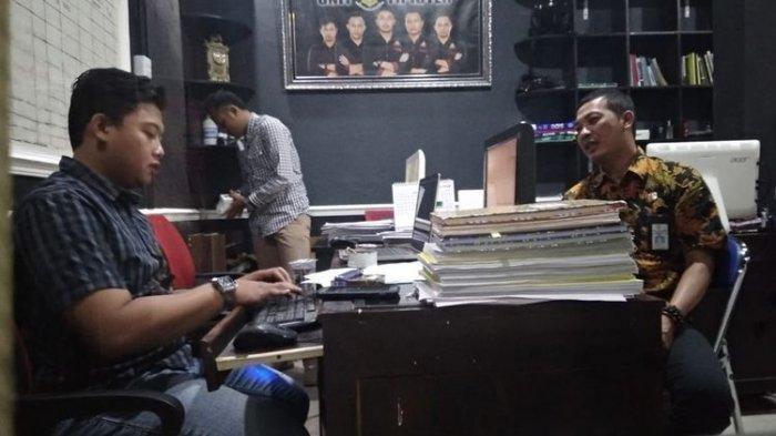 Uang Pejabat Ponorogo Rp 21,5 Juta Tiba-tiba Raib dari Rekening, Sempat Terima Telepon