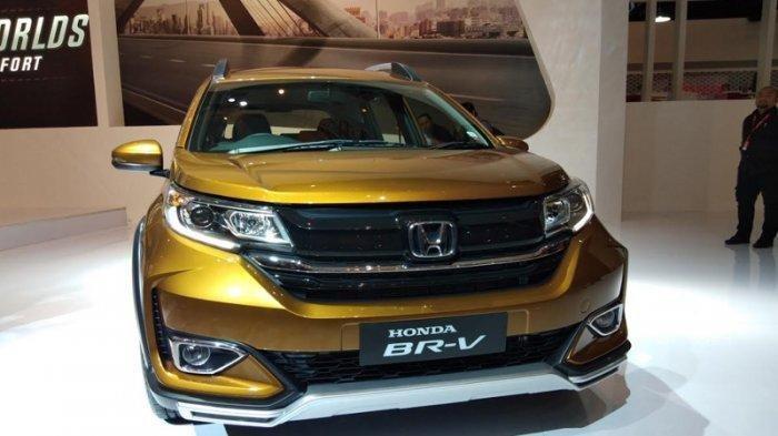 Honda Umumkan Recall 85.025 Unit Mobil Karena Komponen Pompa Bahan Bakar Bermasalah