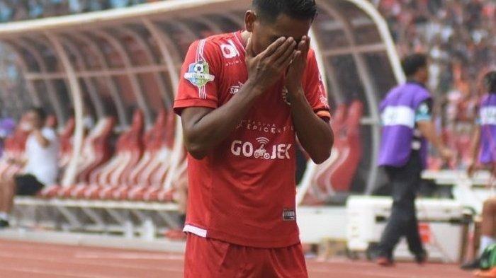 8 Tim yang Terancam Degradasi di Liga 1 2019, Persija Jakarta Waspada