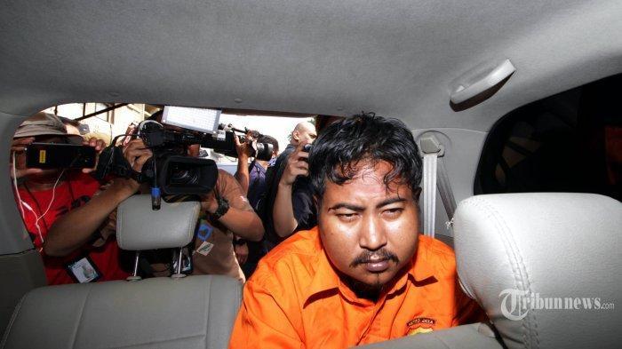 Polisi Buru 2 Tersangka Lain Kasus Pembunuhan Dufi, Ini Peranannya Hingga Keluarga Tak Percaya