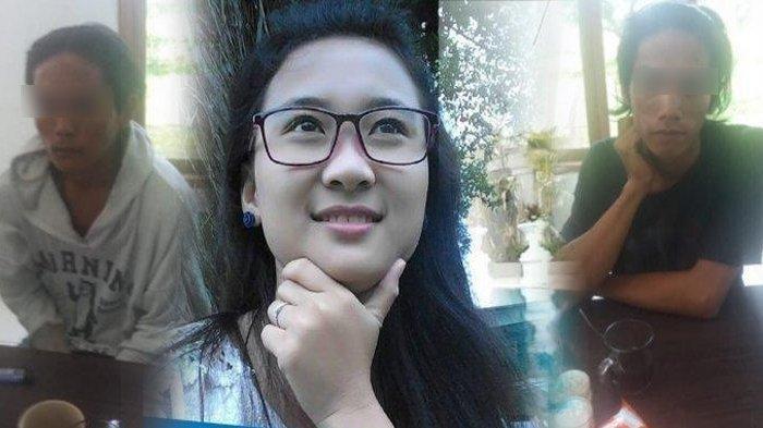 Pelaku Pembunuhan Calon Pendeta Cantik Terancam Hukuman Mati, Polisi Ungkap Alasannya