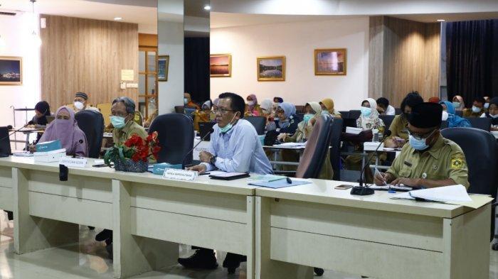 Predikat Laik Anak Turun di 2019, Pemkab Bogor Berharap Naik Predikat Tahun Ini