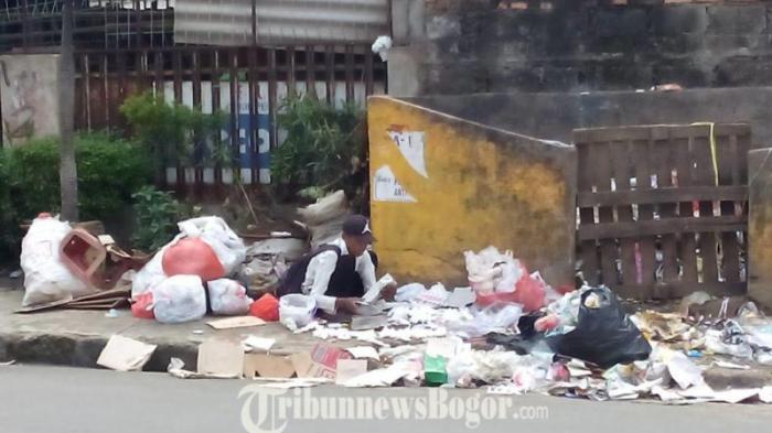Waduh, Jumlah Warga Miskin di Kota Bogor Bertambah, Sekarang Jadi 36.837 Orang
