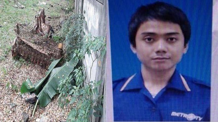 Polisi Ungkap Misteri Kematian Editor Metro TV Yodi Prabowo, Urine Korban Positif Amphetamine