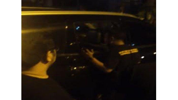Pencurian Modus Pecah Kaca Mobil di Yasmin Bogor, Polisi Buru Pelaku