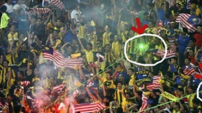 Nama Tiga Warga Negara Indonesia yang Ditahan Polisi Malaysia Terkait Dugaan Teror Bom