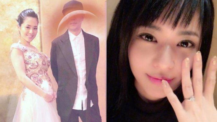 Pensiun Bintangi Film Panas Pasca Nikah, Sora Aoi Ungkap Sosok Suami, Tidak Tampan Tapi Hidup Mewah