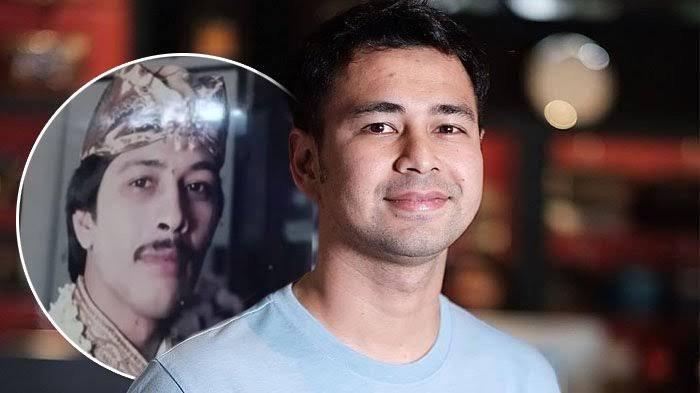 Jelang Ayah Wafat, Raffi Ahmad Menyesal Tak Tepati Janji, Malah Bohong Ini Demi Jalan Bareng Pacar