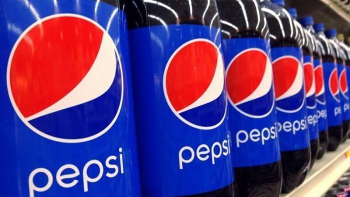 Pepsi Umumkan Pamit dari Indonesia, KFC dan Pizza Hut Akan Ganti Minumannya dengan Ini