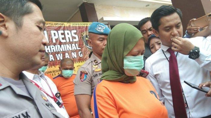 Kronologi Lengkap Perampokan dengan Modus Mesum di Hotel Karawang, Korbannya Tidak Lapor Polisi