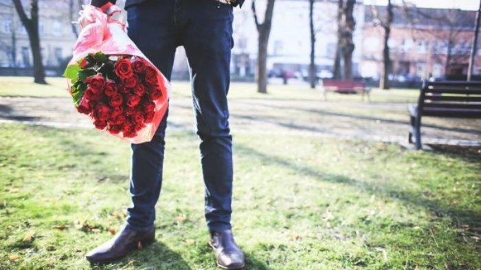 Arti Mimpi Menikah dengan Orang Asing Menurut Primbon Jawa, Pertanda Jodoh Sudah Dekat?