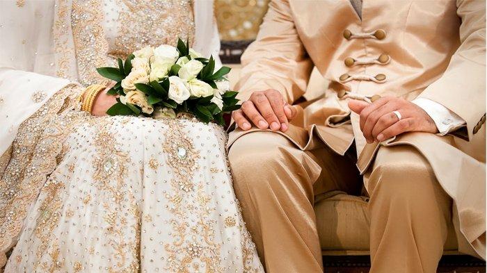 Arti Mimpi Datang ke Pernikahan Orang Lain, Ini Kata Primbon Jawa