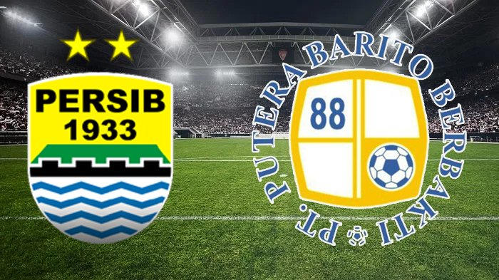 Live Streaming Barito Putera Vs Persib Bandung Minggu 22 Juli 2018 di Indosiar