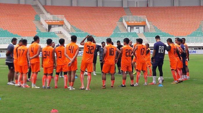 Prediksi Susunan Pemain Persija Jakarta vs Persebaya Surabaya