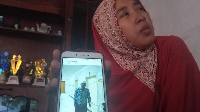 Jemaah Haji Asal Indonesia Meninggal Dunia, Sempat Ungkap Keinginan Wafat di Tanah Suci