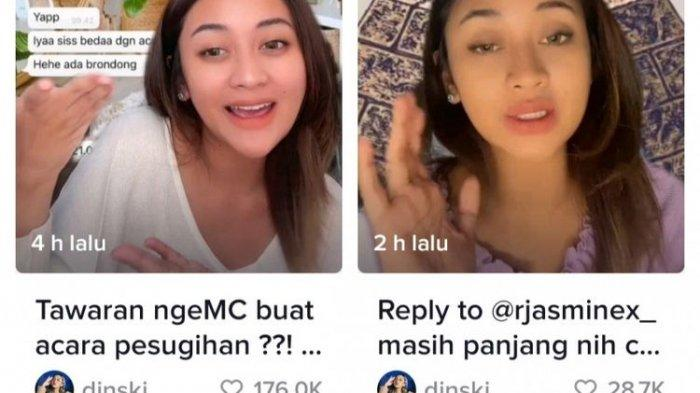 Cerita MC soal Kengerian Pesugihan di Pondok Indah Viral, Terkuak Alasan Berondong Mau Jadi Tumbal