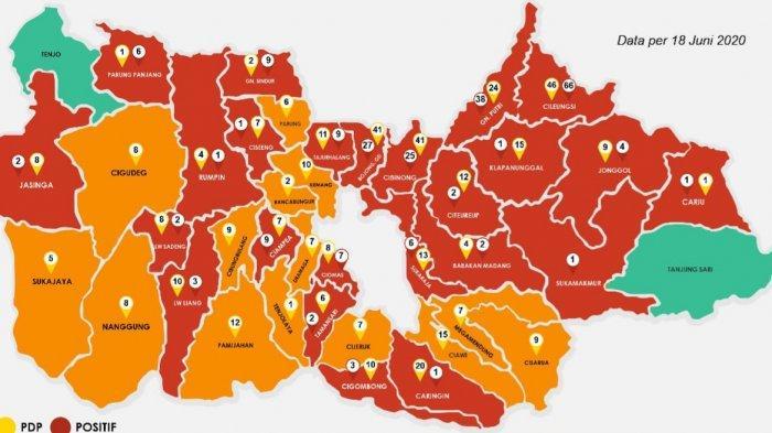 peta-sebaran-virus-corona-atau-covid-19-di-kabupaten-bogor-per-tanggal-18-juni-2020.jpg