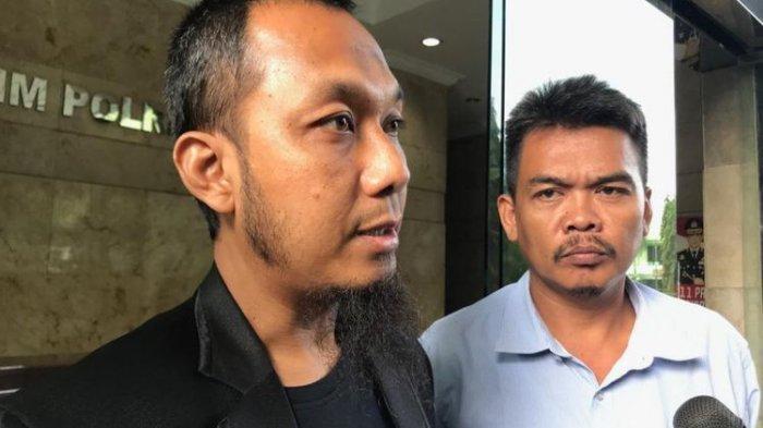 Petani Bawang yang Dialog dengan Sandiaga Uno Laporkan Guntur Romli ke Polisi