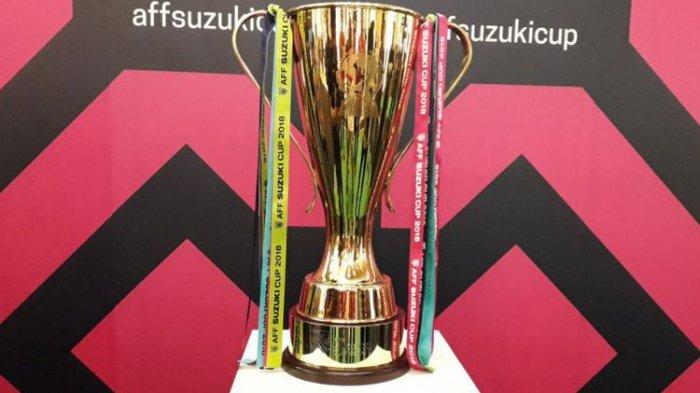 Piala AFF 2018 - Malaysia dan Vietnam Lolos ke Semifinal