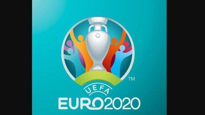 Hasil Lengkap Kualifikasi Piala Eropa 2020 - Irlandia Utara, Polandia, Belgia Sapu Bersih