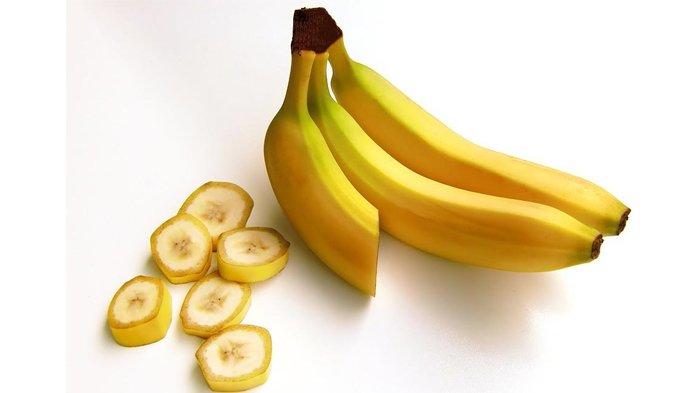 Jangan Disepelekan, Ini Alasan Kebanyakan Makan Pisang yang Berbahaya untuk Kesehatan