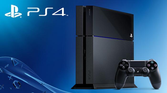Daftar Harga dan Spesifikasi Playstation Terbaru, Lihat di Sini!