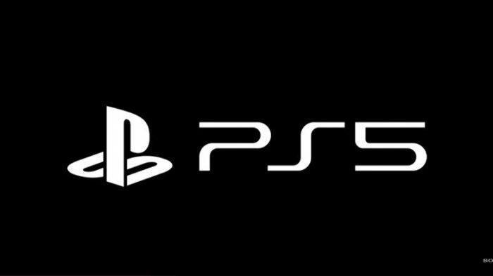 Intip 7 Keunggulan PS5 yang Dikabarkan Akan Segera Rilis di Bulan Depan