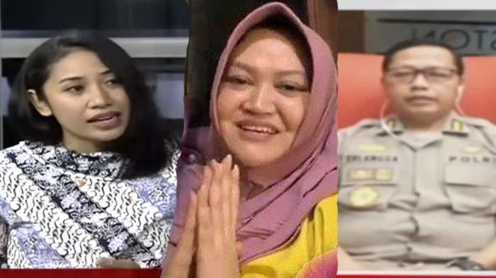 Polisi Buka Suara Dugaan Racun pada Kematian Lina Mantan Istri Sule, Ahli Forensik: Ada Kemungkinan