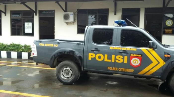 Pekerja Perkebunan di Bogor Dilaporkan Diintimadasi OTK, Begini Kata Kapolsek Citeureup