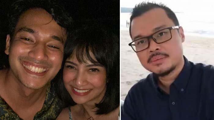 Kepergok DM Vanessa Angel, Dedy Susanto Dapat Ledekan Menohok dari Suami VA : Bisa Kasih Jawaban ?