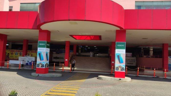 Sudah PPKM  Level 3, Wali Kota Bima Arya Sebut Belum Ada Kelonggoran di Kota Bogor