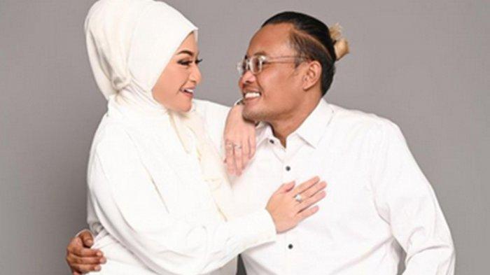 Dicap Sombong Setelah Dinikahi Sule, Nathalie Holcher Bongkar Perlakuan Suami : Aku Diam Aja