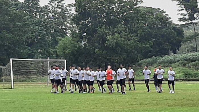 Diperkuat 3 Pemain Asing Baru, Manajemen PS Tira Persikabo Targetkan 5 Besar di Liga 2020