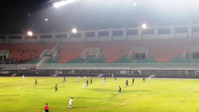 Link Live Streaming Liga 1 Hari Ini : Siaran Langsung Bali United Vs Arema FC di Indosiar !